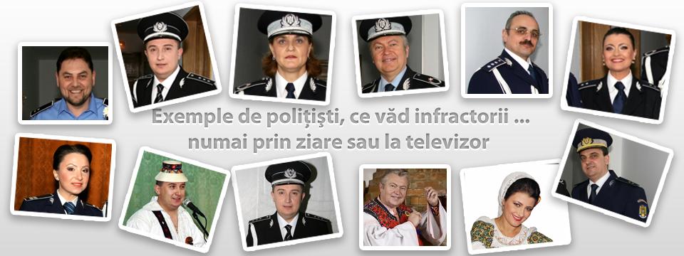 politisti-ce-vad-infractorii-numai-in-zi