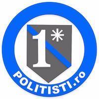 Politisti.ro