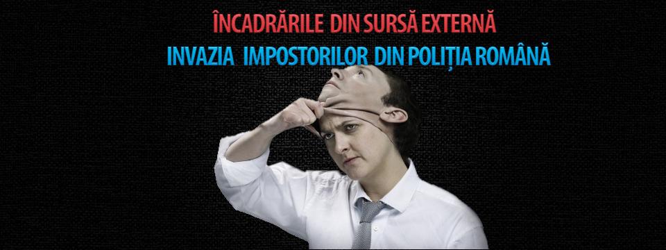 deprofesionalizarea-politiei.thumb.png.d