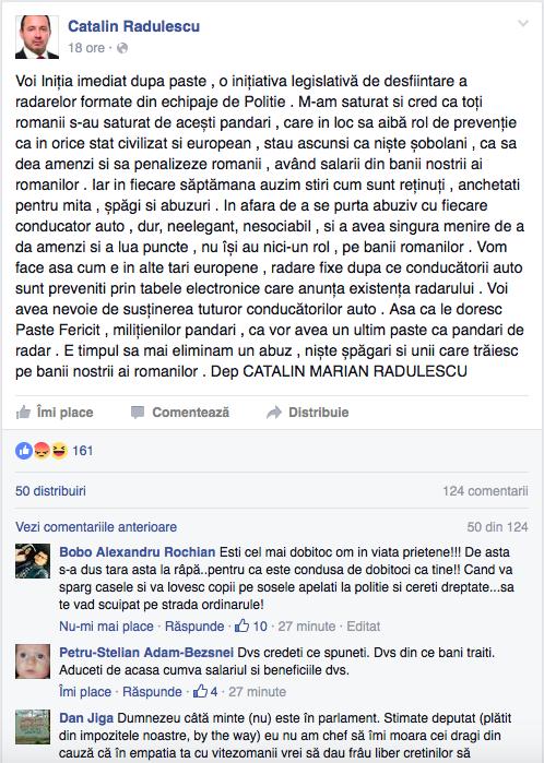 Deputat-Catalin-Marian-Radulescu.png