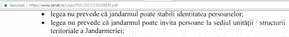 jandarmii nu au dreptul sa legitimeze.PNG