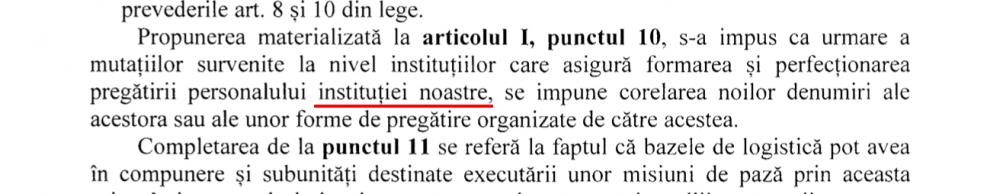 expunere-motive-jandarmi.png