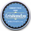 cristiand20