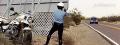 politist-american-la-panda-cu-radarul.png