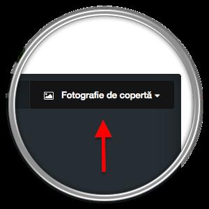 fotograia-coperta.thumb.png.b5c12c3d0bf7