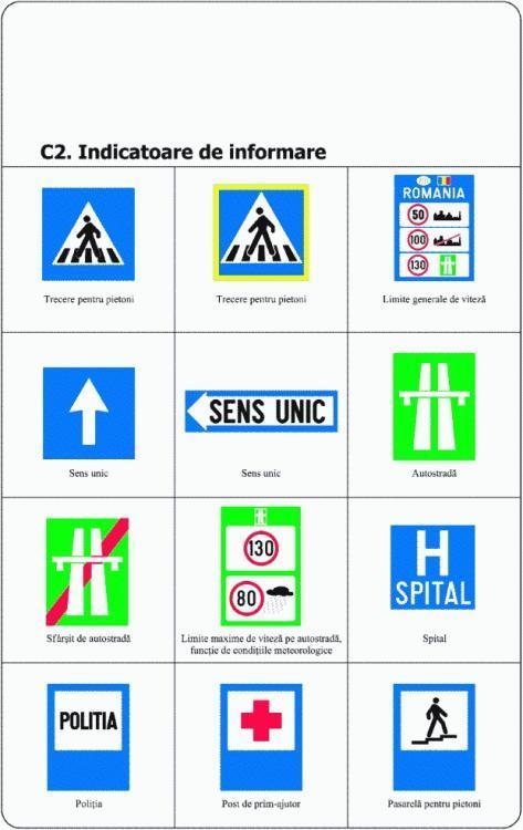 15-indicatoare-informare.thumb.jpg.1f3a4