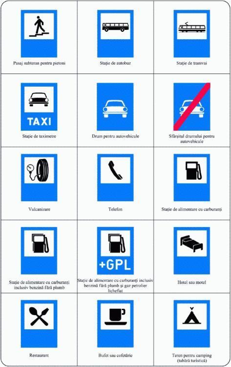 16-indicatoare-informare.thumb.jpg.2677d