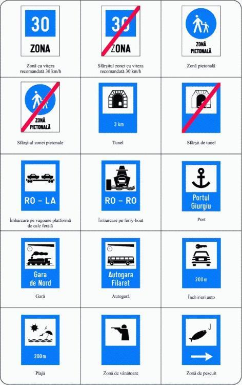 18-indicatoare-informare.thumb.jpg.67621