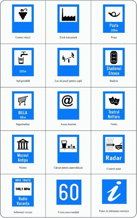 19-indicatoare-informare.thumb.jpg.8d8d9