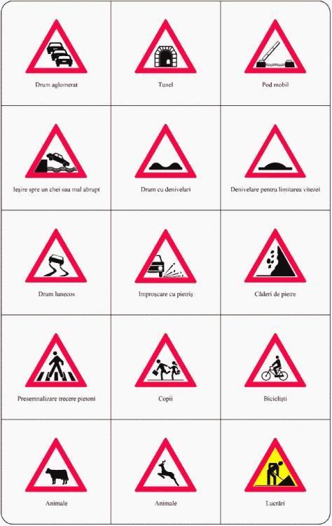 2-indicatoare-avertizare.thumb.jpg.4e684