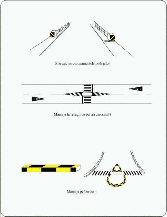 42-marcaje-rutiere.thumb.jpg.ecf1a7c35d8