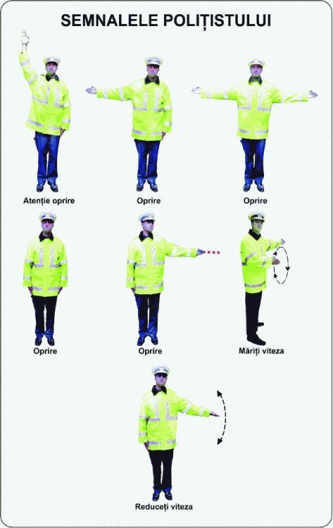 46-semnale-politist.thumb.jpg.fdeea5fac4