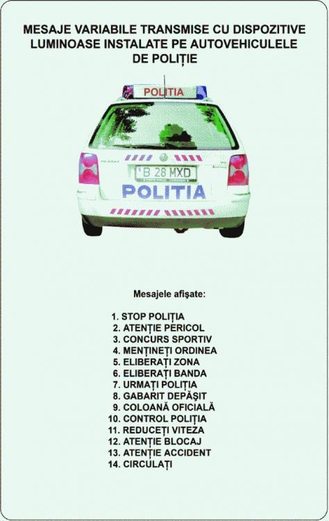 48-semnale-politist.thumb.jpg.5612bb09bd