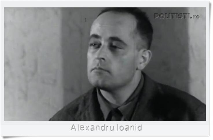 55e75e8311ce3_Alexandru_Ioanid_zis_Lic.t