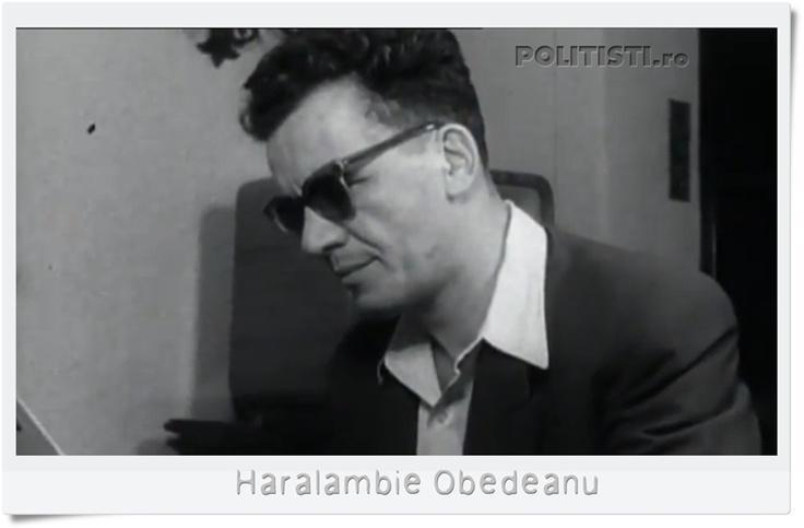 Haralambie_Obedeanu_zis_Hari.thumb.jpg.a