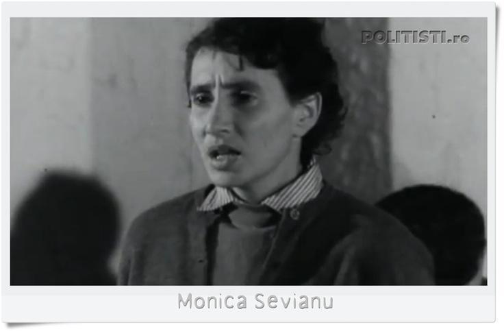 Monica_Sevianu.thumb.jpg.950e8c0662bbe0b
