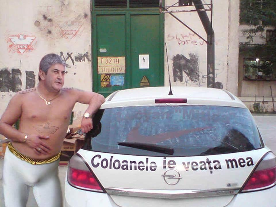 coloanele-ie-viata_mea.thumb.jpg.d1fd102