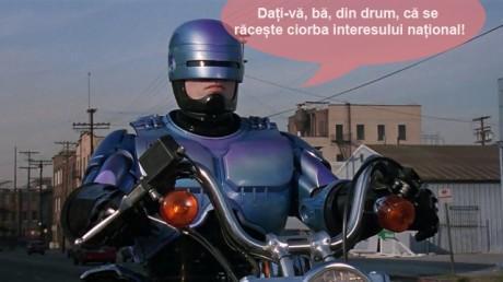 motociclistul-interesului-460x258.jpg