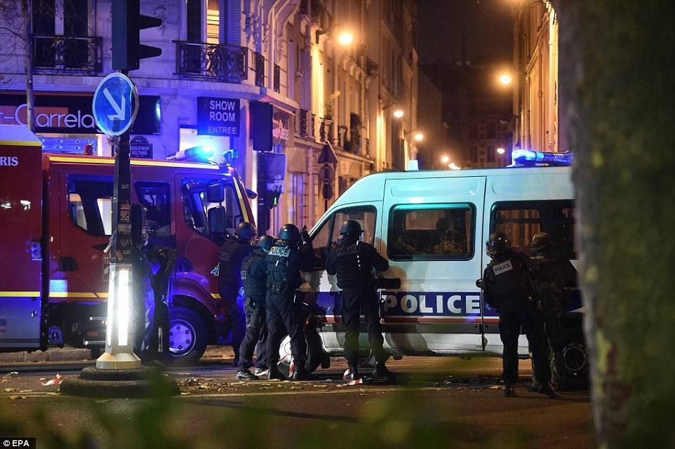 56467485d8958_Parisattacks.jpg.059168567