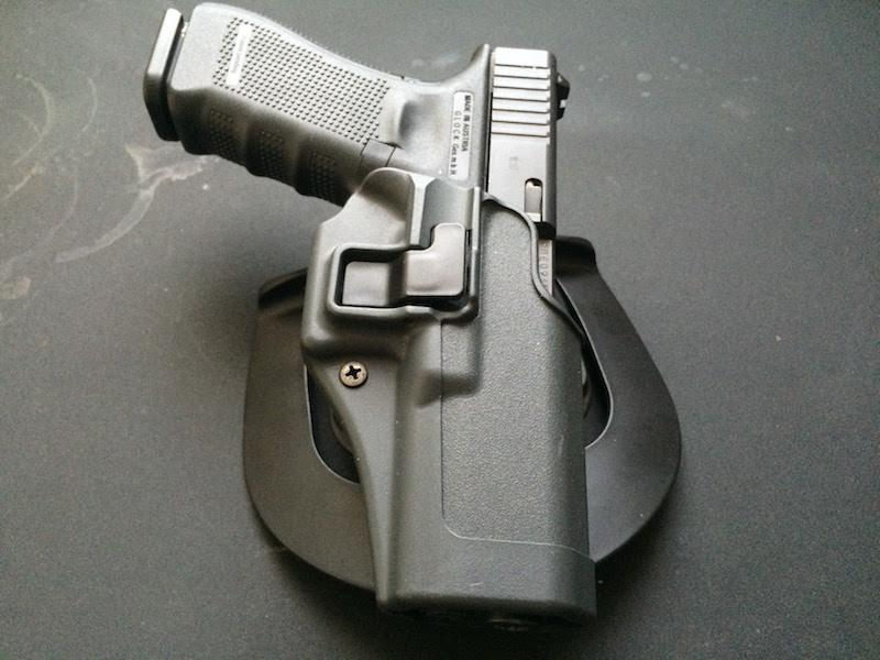 Blackhawk Model 2100270 CQC for Glock.JPG
