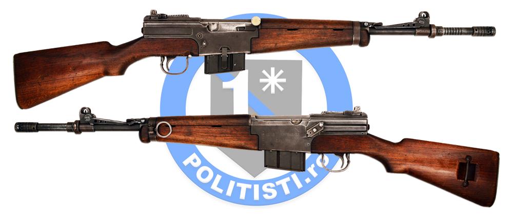 MAS49-56-rifle.png.4b852af732d04373c5a35