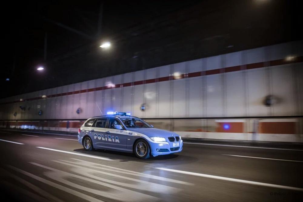 polizia-stradale.jpg.54471e6cb57e8515df4