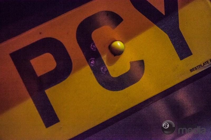 150320-Police-Unmarked-Final-Cut-34-800x533.jpg