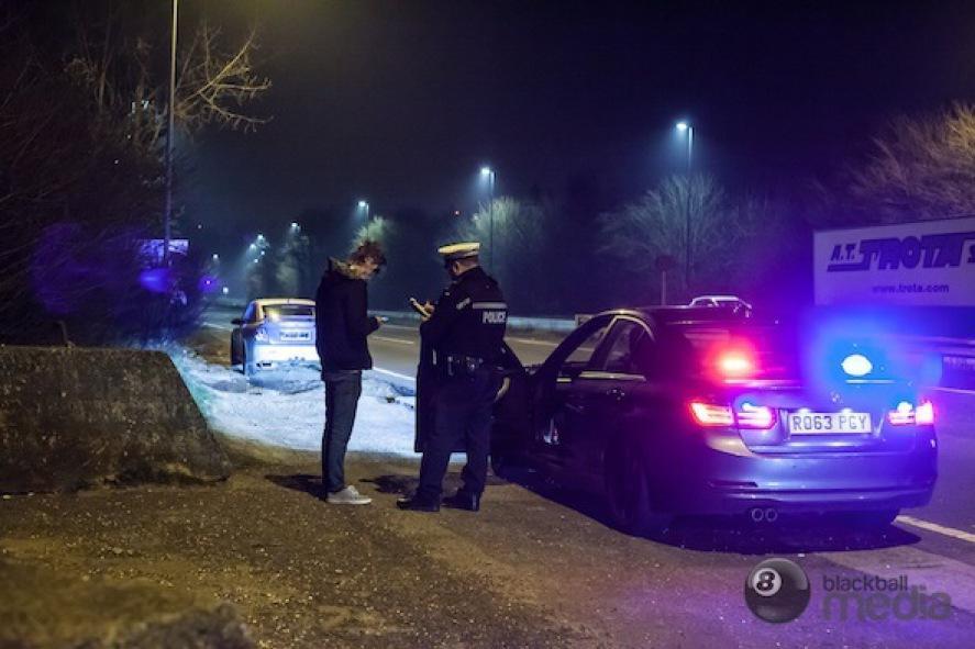 150320-police-unmarked-final-cut-15-1.jpg
