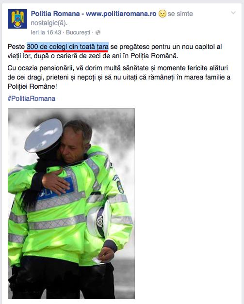 pensionari-politie.png.b903db2a99ba5f8e3