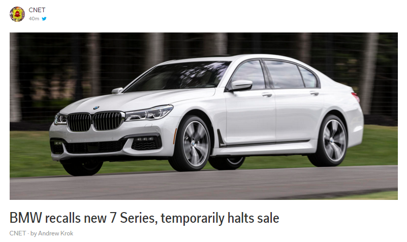 recall bmw.PNG