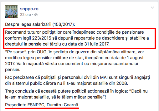 Coarna despre pensiile politistilor.png