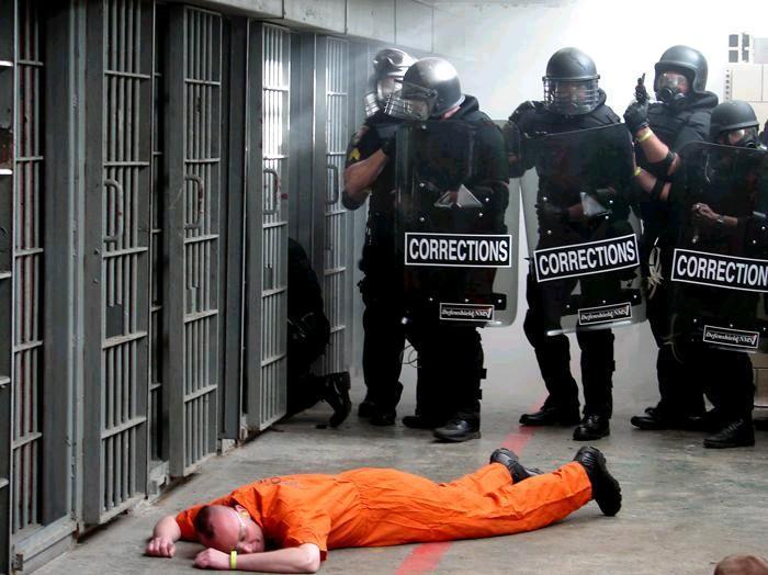 Prison_Tactical_Team.jpg