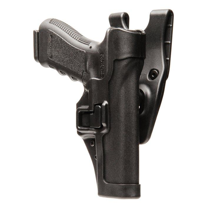SERPA Level 2 Duty Holster.jpg