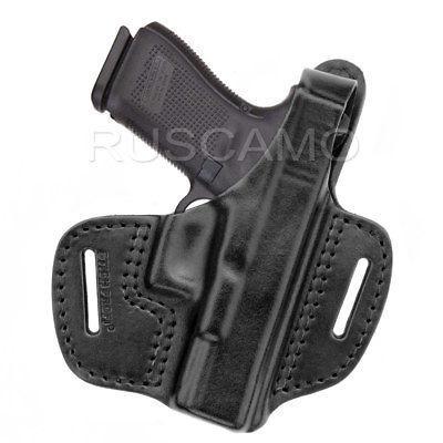 233965719_1_400x400_toc-piele-pistol-galati.jpg