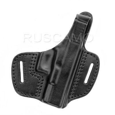 233965719_2_400x400_toc-piele-pistol-fotografii.jpg