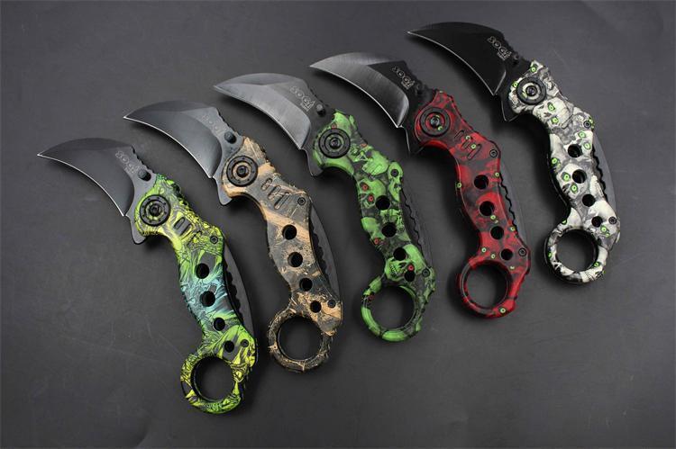 2016-new-sog-karambit-folding-knife-440c (1).jpg