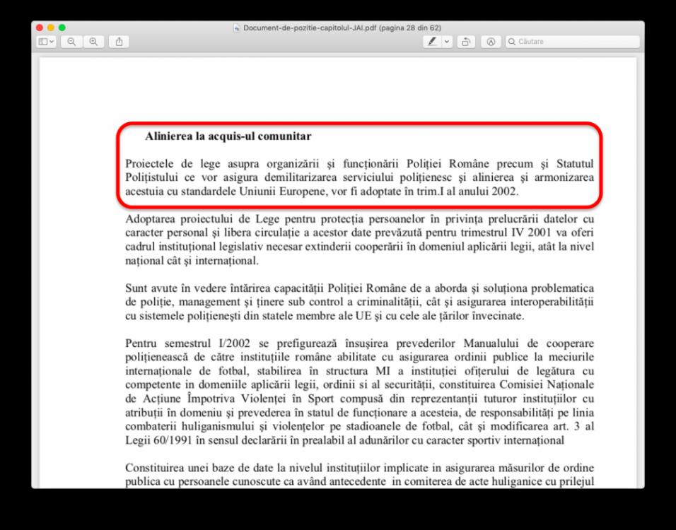 Document-de-pozitie-capitolul-JAI-27.png