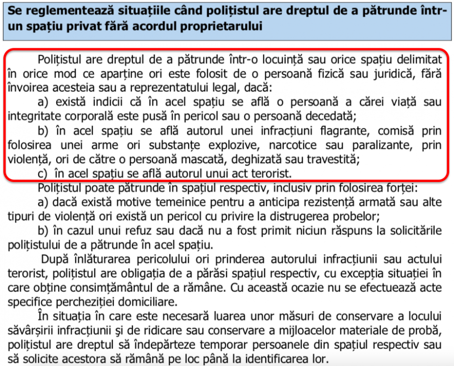Proiect-autoritate-politist.png