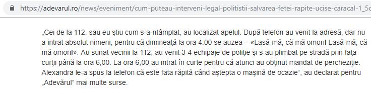 adev13.PNG