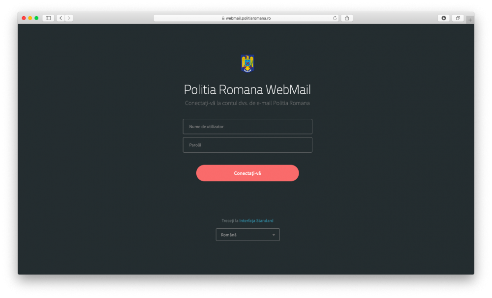webmail-politiaromana.png