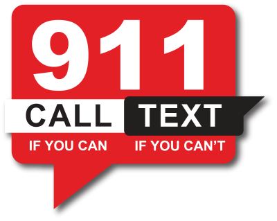 TEXT_911_logo_dropshadow_opt.png.7f41013fd200056cb2768720748bdd49.png
