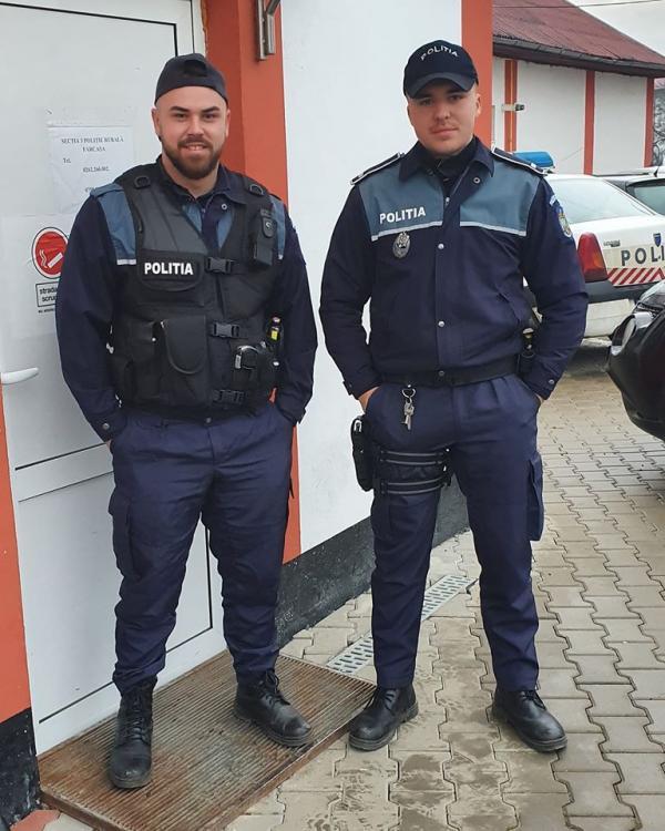 politisti-cocalari.jpg