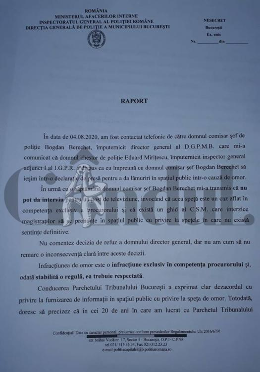 Radu-Gavris-raport-1.jpg