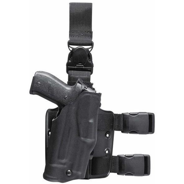 Safariland-6355-ALS-Tactical.jpg