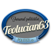 teolucian63